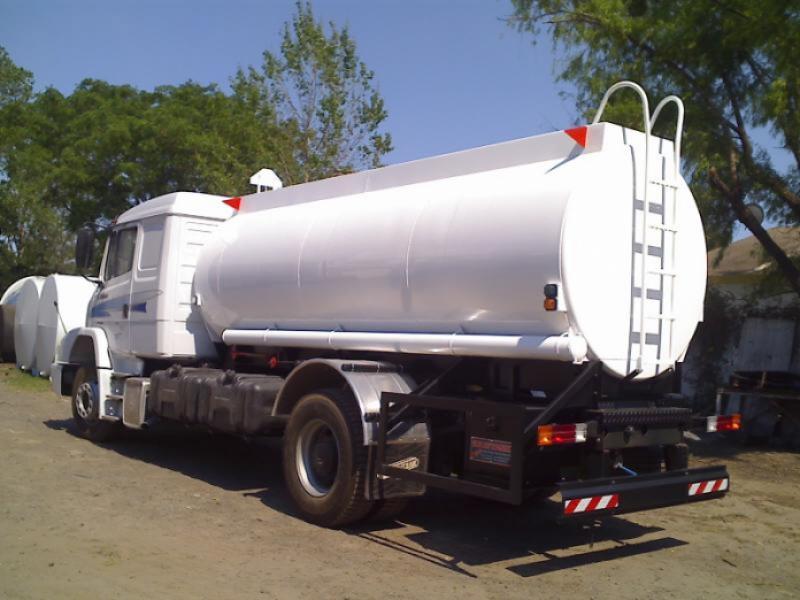 Tankor fabrica de tanques para deposito de combustibles for Tanque cisterna